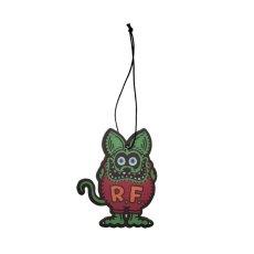 """画像3: ORIGINAL """"New"""" RAT FINK  AIRFRESHENER (3)"""