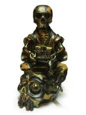 画像2: SUSHI DOKURO (GOLD) (2)