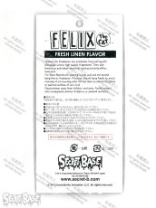 画像2: FELIX THE CAT AIRFRESHENER (2)