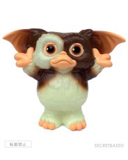 画像1: Gremlins GIZMO FULL COLOR G.I.D Ver. (1)