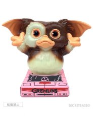 画像6: Gremlins GIZMO FULL COLOR G.I.D Ver. (6)