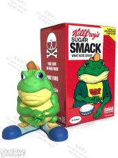 画像8: Cereal Killers Mini Figure by Ron English 12set (8)