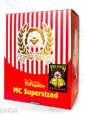 画像5: MC Supersized Black Light Magic Yellow  (Restocked) (5)