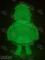 画像4: X-RAY MC SUPER SIZE CLEAR G.I.D. (4)