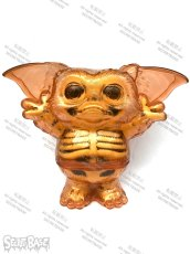 画像1: Gremlins gizmo X-RAY Ver. ALL CLEAR BROWN (1)