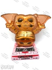 画像5: Gremlins gizmo X-RAY Ver. ALL CLEAR BROWN (5)