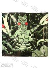 画像5: ウルトラ怪獣 BATH TOWEL (5)
