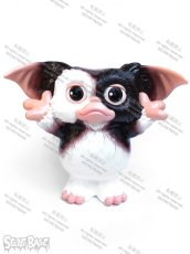 画像1: Gremlins GIZMO FULL COLOR Ver. (1)