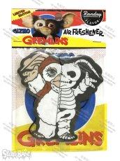 画像1: Gremlins GIZMO AIRFRESHENER (1)