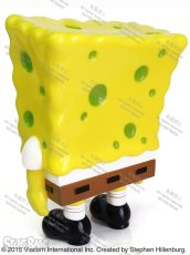 画像3: SPONGEBOB MAGNET SET (3)