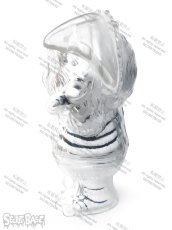 画像6: Gremlins GIZMO X-RAY FULL COLOR Ver. (RESTOCKED) (6)