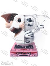 画像7: Gremlins GIZMO X-RAY FULL COLOR Ver. (RESTOCKED) (7)