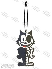 画像3: FELIX THE CAT AIRFRESHENER (3)