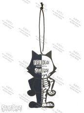 画像4: FELIX THE CAT AIRFRESHENER (4)