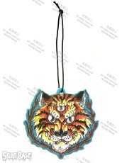 画像3: TIGER BASE AIR FRESHENER (3)