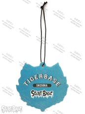 画像4: TIGER BASE AIR FRESHENER (4)