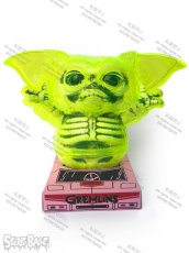 画像5: Gremlins gizmo X-RAY Neon Yellow Ver. (RESTOCKED) (5)