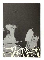 画像2: FLYER ARTWORK 1994 - 2004 by USUGROW (2)