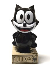 画像5: FELIX THE CAT BLACK (5)