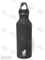 画像2: SECRETBASE x MIZU M5 Stainless Bottle (530ml) (2)