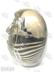 画像2: DARUMA SKULL X-RAY FULL COLOR WHITE (2)
