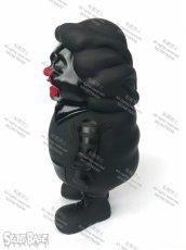 画像3: MC SUPER SIZED MATTE BLACK FULL COLOR Ver. (3)
