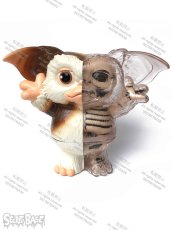 画像1: Gremlins GIZMO X-RAY VINTAGE FULL COLOR Ver. (1)