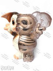 画像2: Gremlins GIZMO X-RAY VINTAGE FULL COLOR Ver. (2)