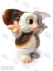 画像6: Gremlins GIZMO X-RAY VINTAGE FULL COLOR Ver. (6)
