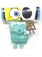画像5: SPONGEBOB KEY CHAIN SET (5)