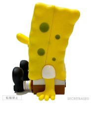 画像6: 1ft SPONGEBOB FULL COLOR YELLOW Ver. (6)