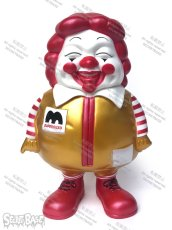 画像1: MC SUPER SIZED METTALIC FULL COLOR Ver. (1)