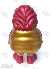 画像4: MC SUPER SIZED METTALIC FULL COLOR Ver. (4)