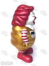 画像5: MC SUPER SIZED METTALIC FULL COLOR Ver. (5)