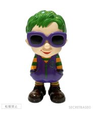 画像1: Hiddy Doll Full color Joker Ver. (1)