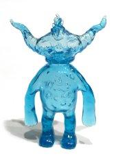 画像1: M.I.A. CLEAR BLUE 02 (1)