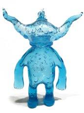 画像2: M.I.A. CLEAR BLUE 02 (2)