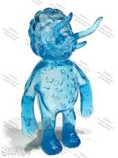 画像1: M.I.A. CLEAR BLUE 03 (1)