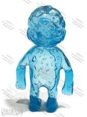 画像2: M.I.A. CLEAR BLUE 03 (2)
