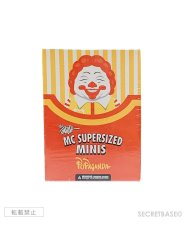 画像3: MC SUPERSIZED MINI Figure 2 Box set (12pack) (3)