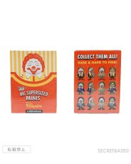画像5: MC SUPERSIZED MINI Figure 2 Box set (12pack) (5)