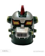 画像5: ЯOR 精密機械怪獣 - Magnet Monster T-Tank #2 (5)