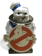 画像5: MARSHMALLOW MAN X-RAY FULL COLOR (5)