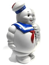 画像2: MARSHMALLOW MAN X-RAY FULL COLOR (2)