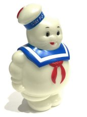 画像2: MARSHMALLOW MAN FULL COLOR BLUE G.I.D. (2)