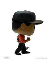 画像5: Funko POP! Tiger Woods (5)