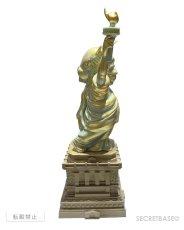 画像4: Liberty Grin (with BASE) Bronze Ver. (4)