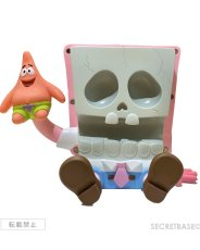 画像2: 1ft SPONGEBOB FULL COLOR PINK Ver. (2)