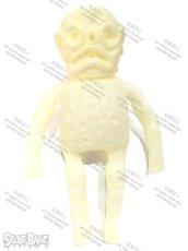 画像1: 宇宙人 GID (1)