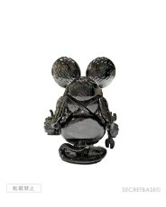 画像6: Funko Pop RAT FINK - Chrome Black Ver. [Toytokyo Limited] (6)